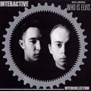 Intercollection/Interactive