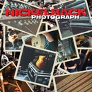 Photograph [Commercial Single]/Nickelback