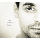 At Home/Andi Tausch