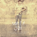 God Loves You When You're Dancing/Vance Joy