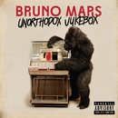 Unorthodox Jukebox (Deluxe Edition)/Bruno Mars