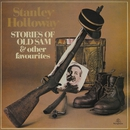 Stories Of Old Sam & Other Favourites/Stanley Holloway