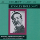 Parlophone Comedy Classics/Stanley Holloway