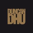 1/Duncan Dhu