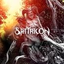 Satyricon (Deluxe)/SATYRICON