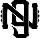 Respond To My Love/Nesian N.I.N.E