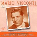 Mario Visconti, Vol. 1 (1931-1949 Remastered)/Mario Visconti