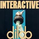 Dildo/Interactive