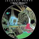 Mystical Adventures/Jean-Luc Ponty