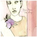 Ears Ring EP/Rainer Maria