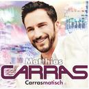 Carrasmatisch/Matthias Carras