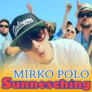Sunnesching/Mirko Polo