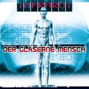 Der gläserne Mensch/Infrarot