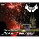Kölner Lichter [Kölner Leechter]/Bläck Fööss