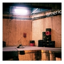 American Football EP/American Football