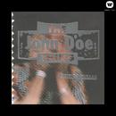 Kissingsohard/The John Doe Thing