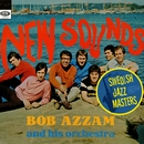 New Sounds/Bob Azzam