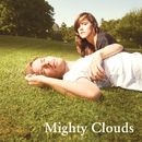 Mighty Clouds/Mighty Clouds