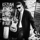 Afronewave/Keziah Jones