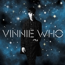 39 (Remixes)/Vinnie Who