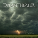 Wither/Dream Theater