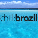 Chill Brazil - Sea (Volume 2)/Varios Artistas