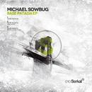 Base Patada/Michael Sowbug