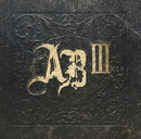 AB III/Alter Bridge