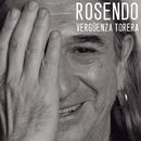 Vergüenza torera/Rosendo