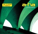 Lifelines - Remixes/A-Ha