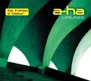 Lifelines - Remixes/a-ha