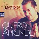 Yo Quiero Aprender/Sr. Javier