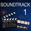 Soundtrack, Vol. 1/Robert Simon Thoma