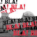 BlaBla/Niliris
