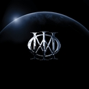 Dream Theater/Dream Theater