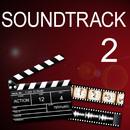 Soundtrack, Vol. 2/Robert Simon Thoma
