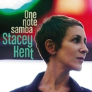 One Note Samba/Stacey Kent