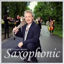 Saxophonic/Richard Wester