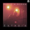 Éxtasis/Pablo Alboran
