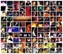 広末涼子ファーストライヴ ~RH DEBUT TOUR 1999~/広末涼子