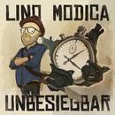 Unbesiegbar/Lino Modica