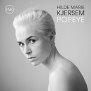 Popeye - Nils Noa Remixes/Hilde Marie Kjersem
