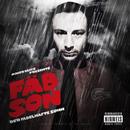 Der fabelhafte Sohn/Fäbson