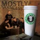 Starpunks Coffee/Mostly Harmless