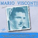 Mario Visconti, Vol. 2 (1949-1950 Remastered)/Mario Visconti