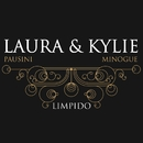 Limpido (with Kylie Minogue)/Laura Pausini