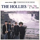 The Clarke, Hicks & Nash Years [The Complete Hollies April 1963 - October 1968]/The Hollies