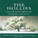 The Air That I Breathe - The Very Best Of The Hollies/The Hollies