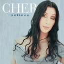 Believe (Remixes)/Cher