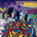 Little Games/The Yardbirds